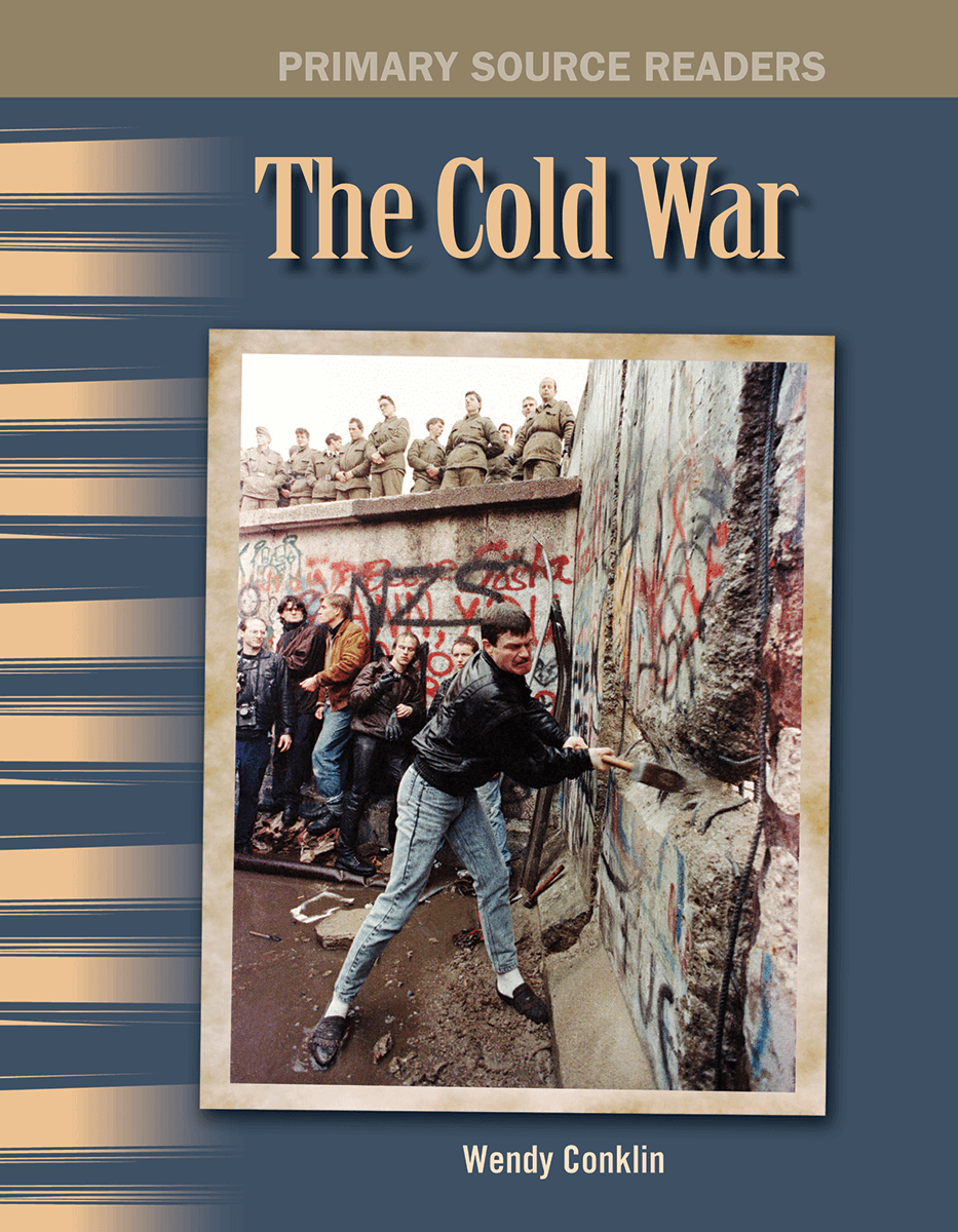 a look at the genesis and history of the cold war How did the cold war affect europe what is a brief summary of the cold war where did the cold war take place cold war definition cold war history explore q:.