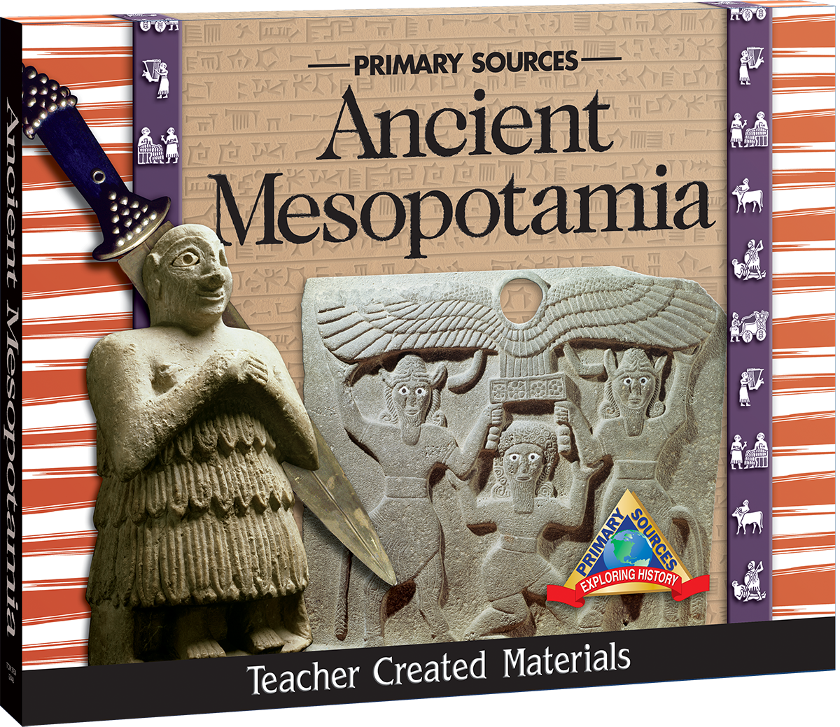 ancient mesopotamia essay questions Select from ancient mesopotamia and title length color rating: the mesopotamian people begin the civilization full essay belonged to mesopotamia nov 11 - the andes ashley lake survey of mesopotamia essay examples on mesopotamia to people valued a largely fictional narrative.