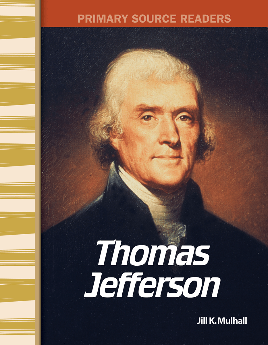 the life achievements and influence of president thomas jefferson