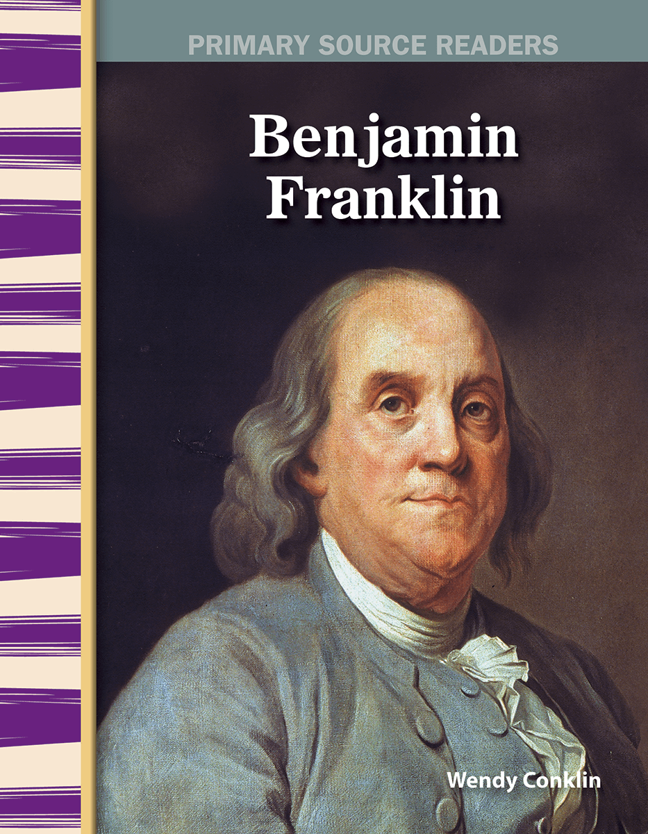 the life and contributions of benjamin franklin One of the leading figures of early american history, benjamin franklin (1706-90) was a statesman, author, publisher, scientist, inventor and diplomat born into a boston family of modest means.