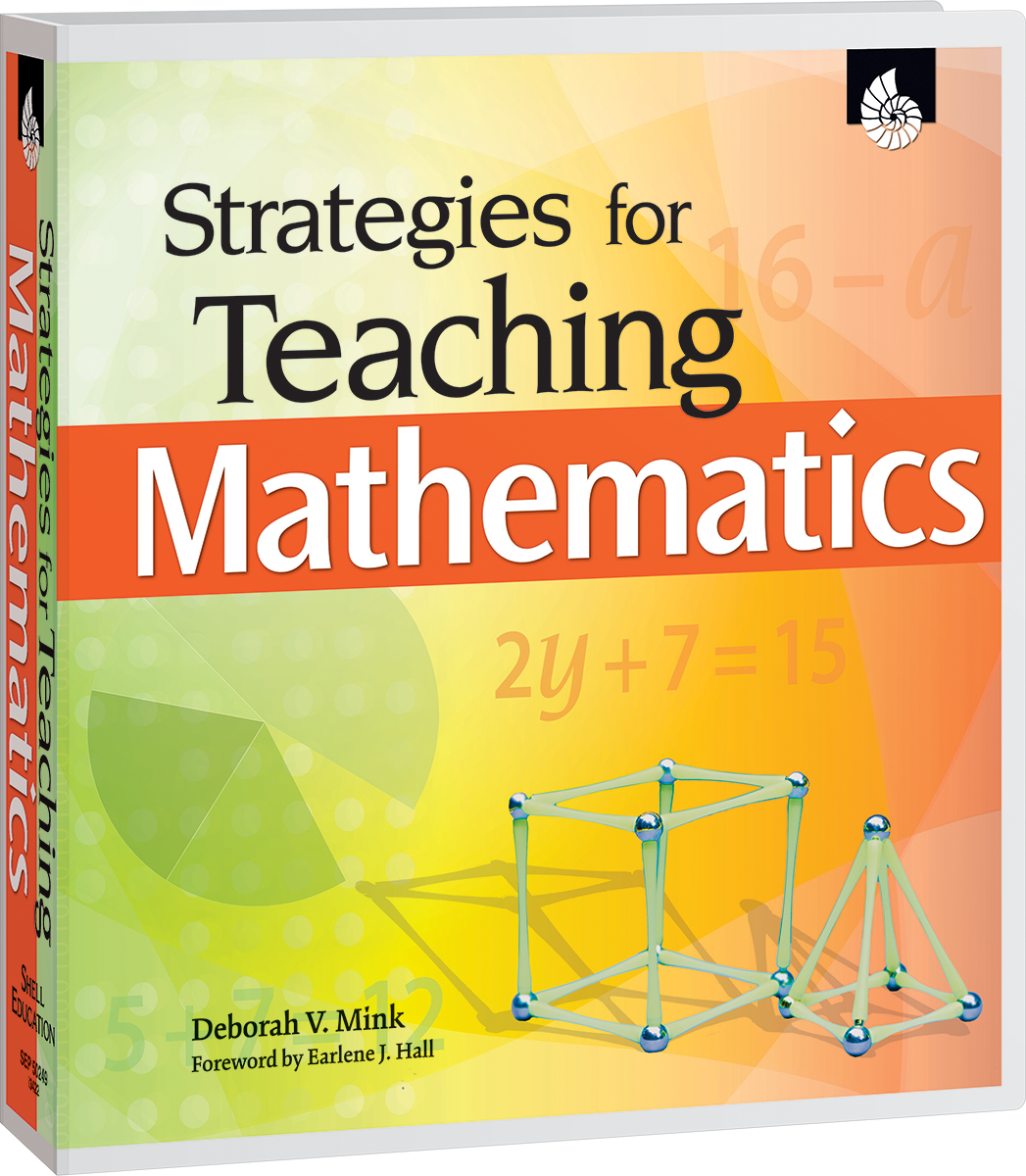 differentiated instructional strategies for math