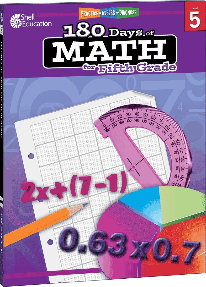 5th Grade Social Studies Weekly Week 13 Crossword Answers ...