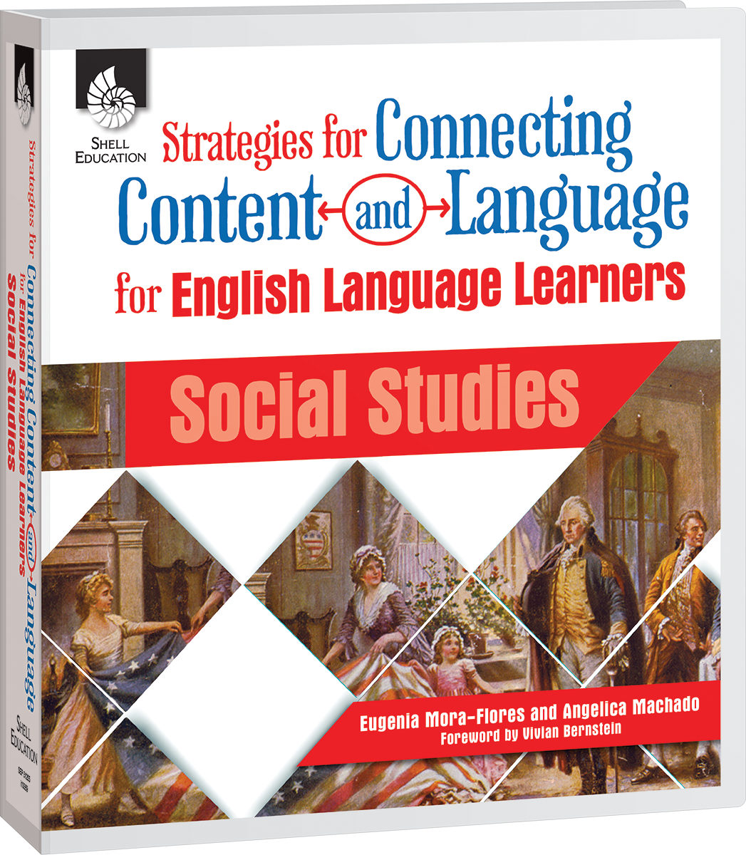 social studies content Social studies content standards state | national | about this page.