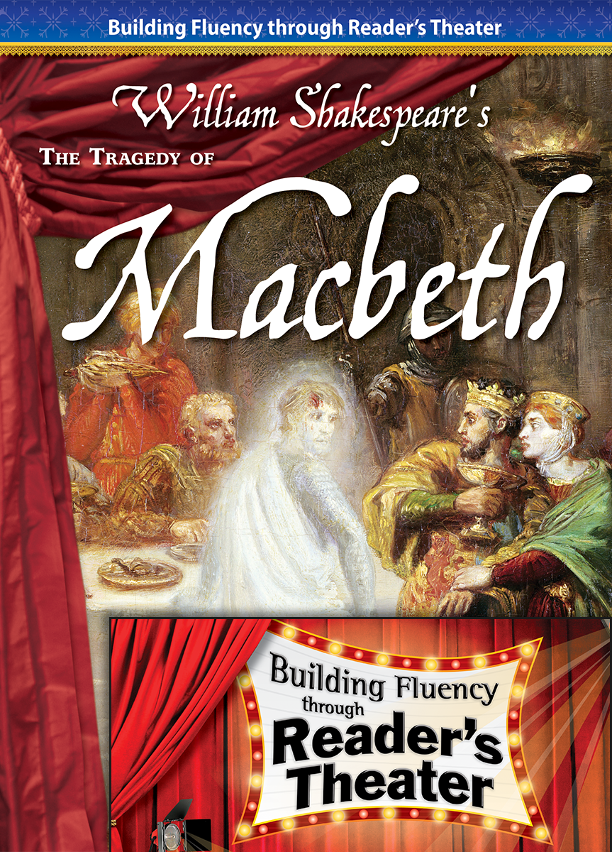 macbeth radio show script No fear shakespeare by sparknotes features the complete edition of macbeth side-by-side with an accessible, plain english translation.