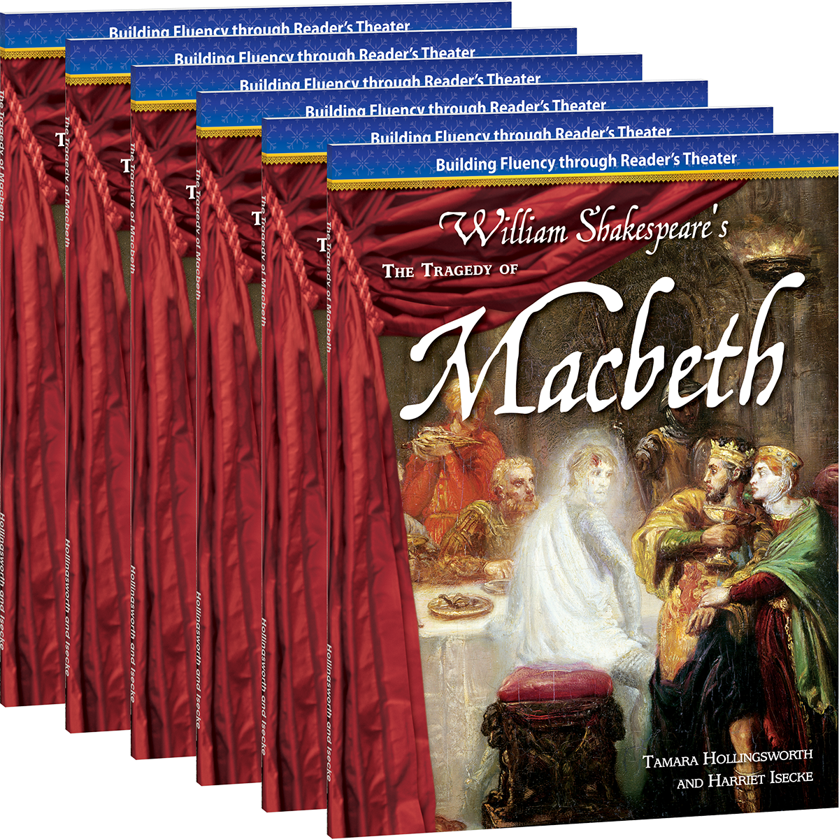 exploring the themes in the tragedy macbeth Lady macbeth is the focus of much of the exploration of gender roles in macbeth as lady macbeth propels her husband toward murdering duncan, she indicates that how does shakespeare play with gender roles in macbeth.