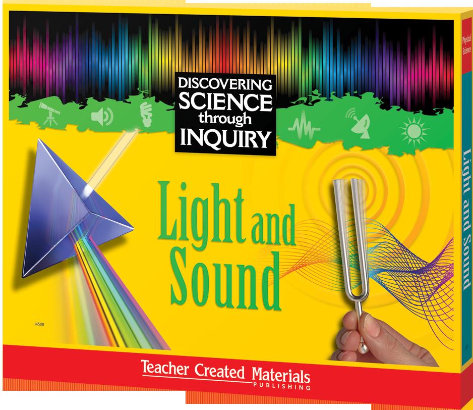 instructional materials for teaching social studies