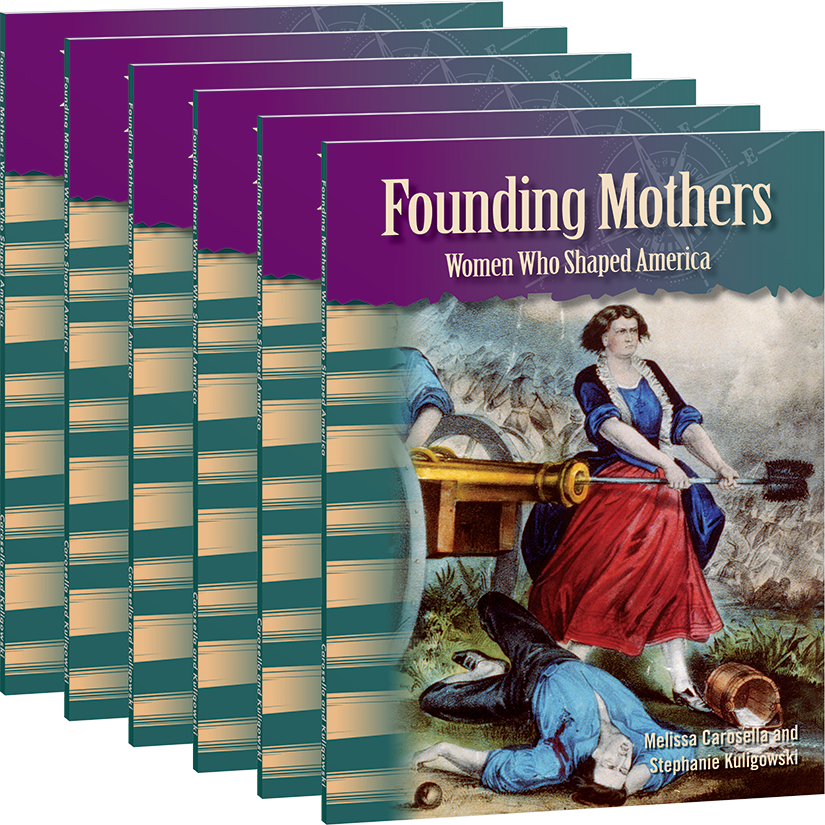 founding mothers essays My mother is without doubt the most important person in my life and the most complete individual i know she is very beautiful and has the kindest eyes that i.