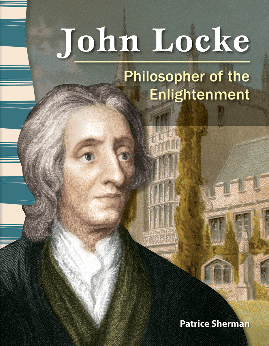 john locke leader of the enlightenment The enlightenment was a movement in the 17th and 18th centuries that saw the rise of concepts such as reason, liberty and the scientific method major figures of the enlightenment include voltaire, john locke, thomas hobbes, david hume, jean-jacques rousseau, adam smith, immanuel kant.