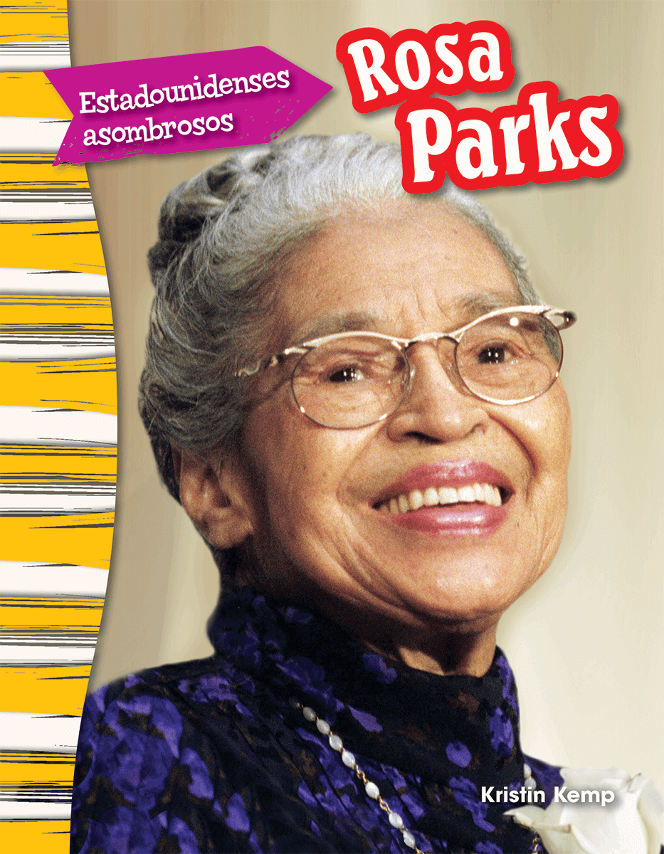 "rosa parks standing up for freedom essay Rosa parks: ""i had been parks also attributed her courage to the history of black freedom and many wished she would just stand up parks heard."
