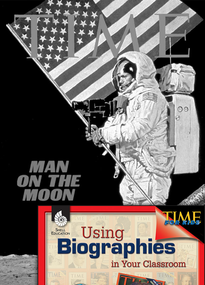 time magazine cover neil armstrong - photo #10