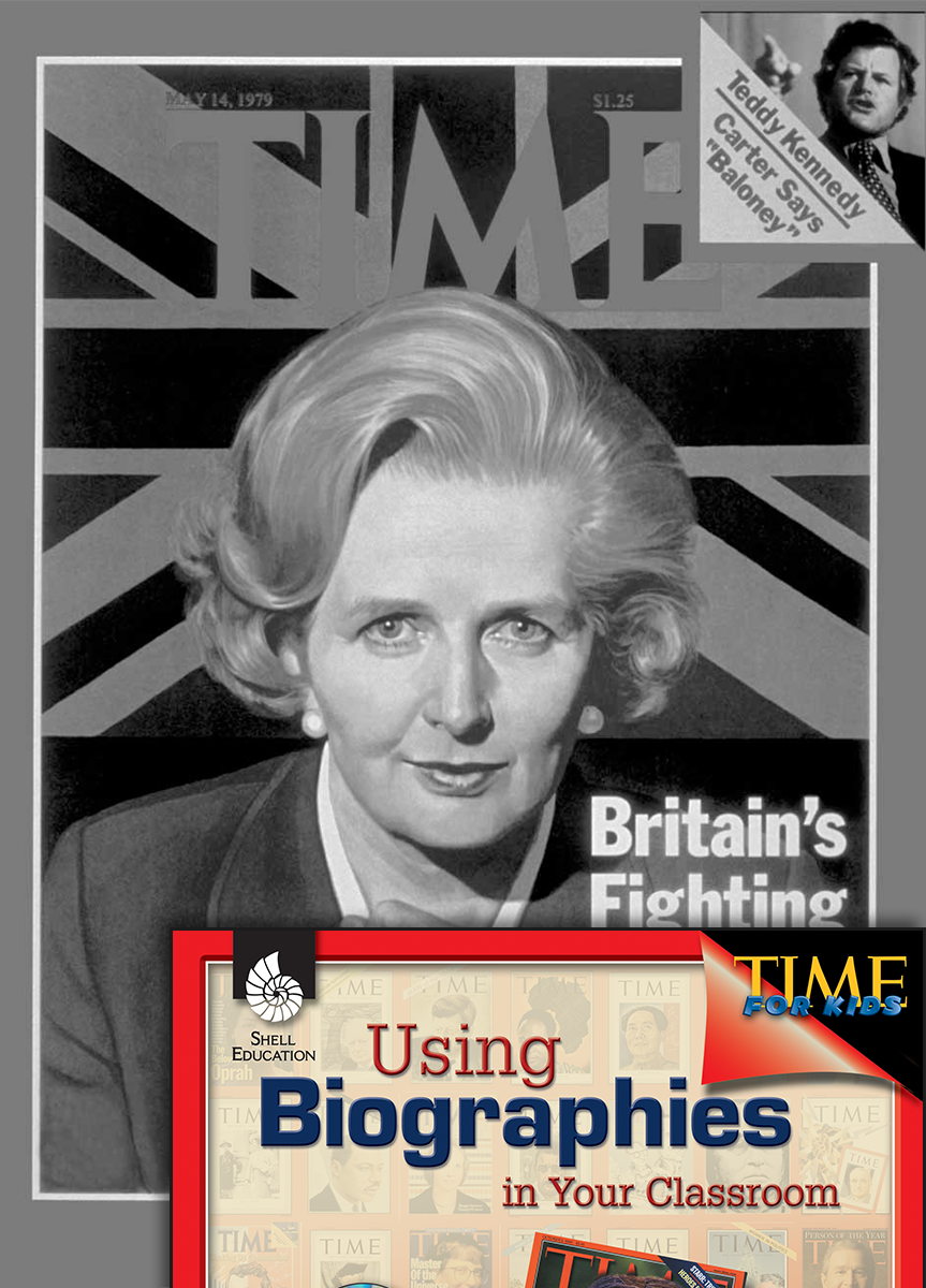 """margaret thatcher literature review The solid christian base for margaret thatcher's politics goes back to her   which, he said, """"can end in the systematic dehumanization of man."""