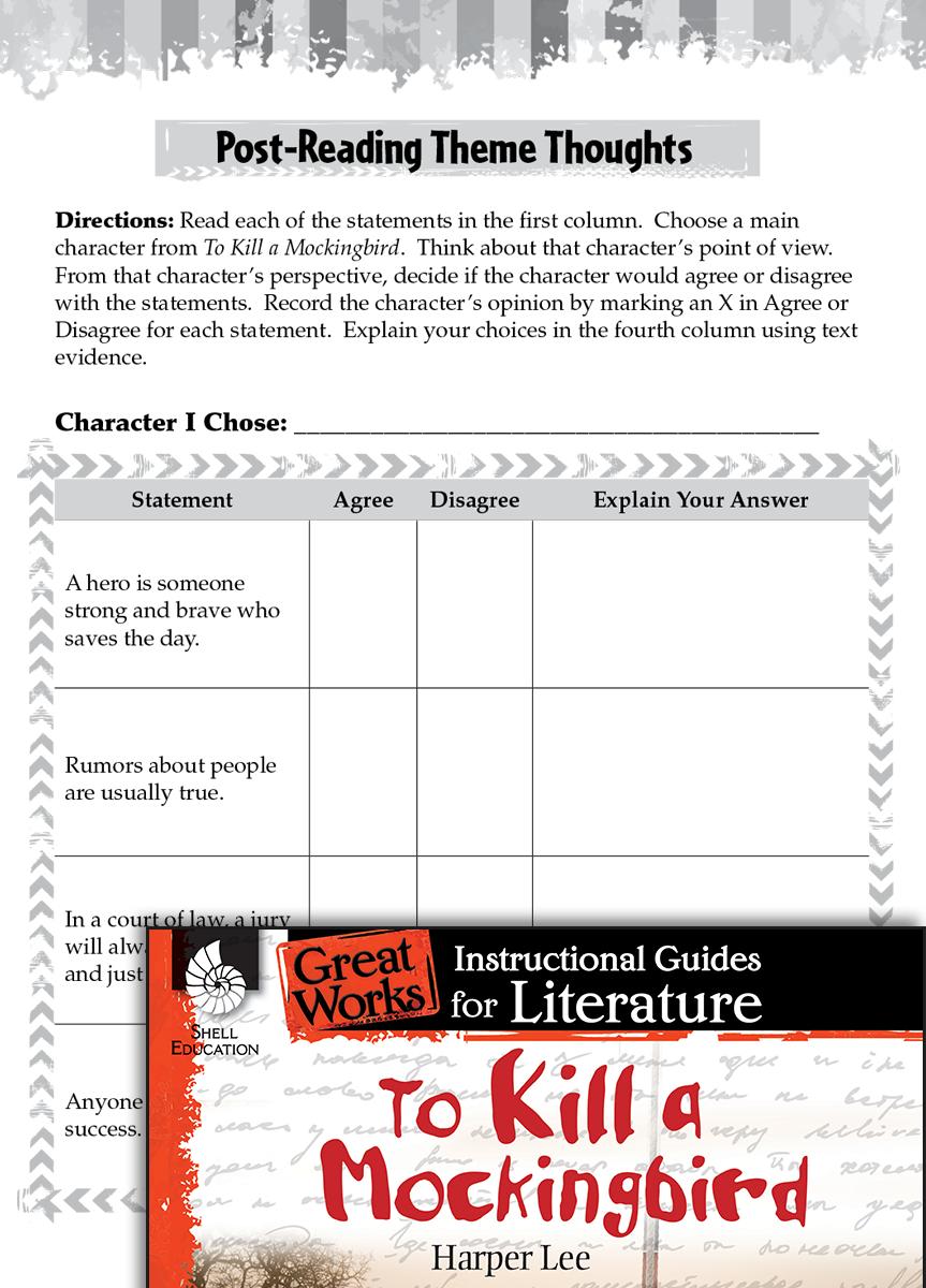 understanding literature review