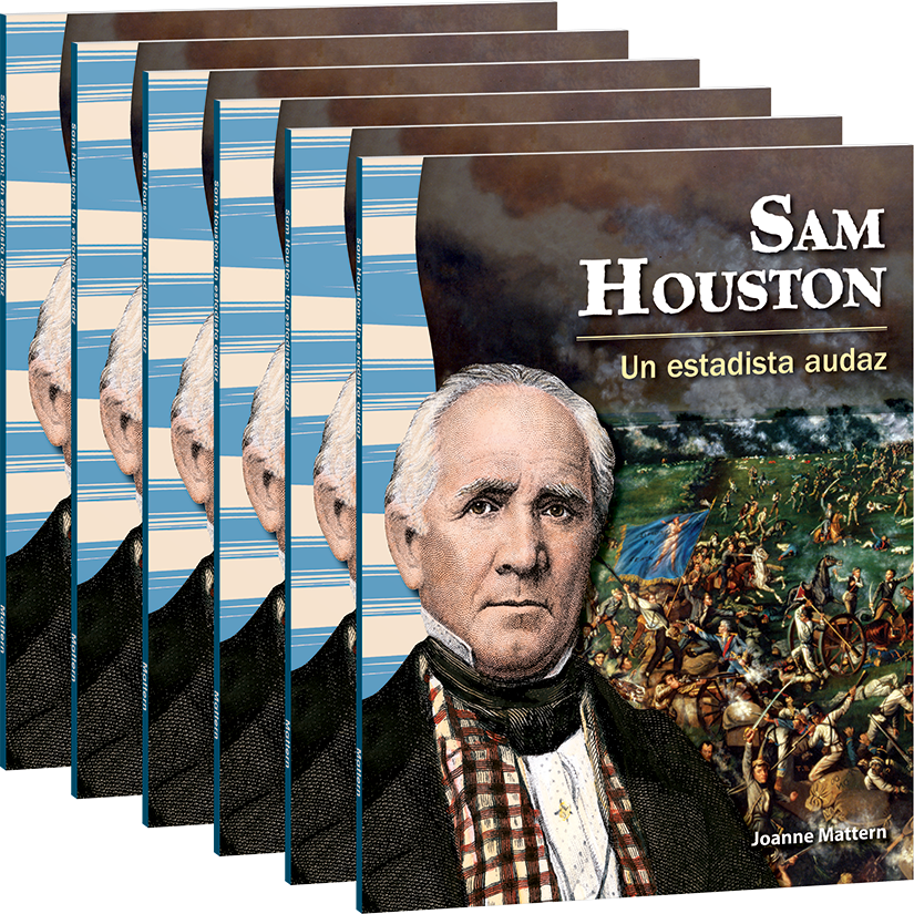 sam houston a true frontier Sam houston : a true frontier legend of the united states sam houston was a great man who was involved with much of the early development of america and especially texas he was a soldier, lawyer, politician.