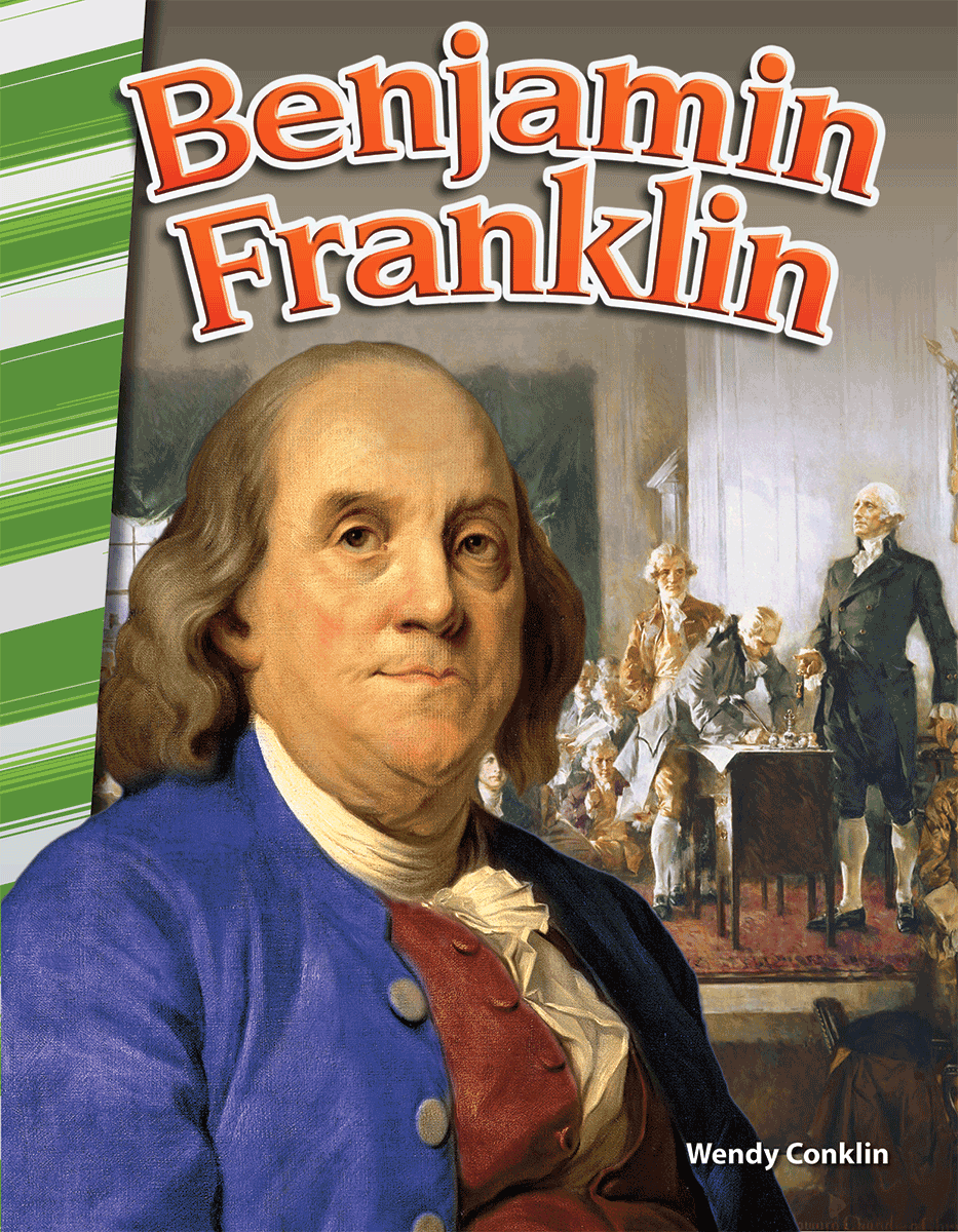 the life and times of benjamin franklin A summary of the first american in 's benjamin franklin he still found time john hughes soon feared for his life as angry mobs surrounded him franklin's.