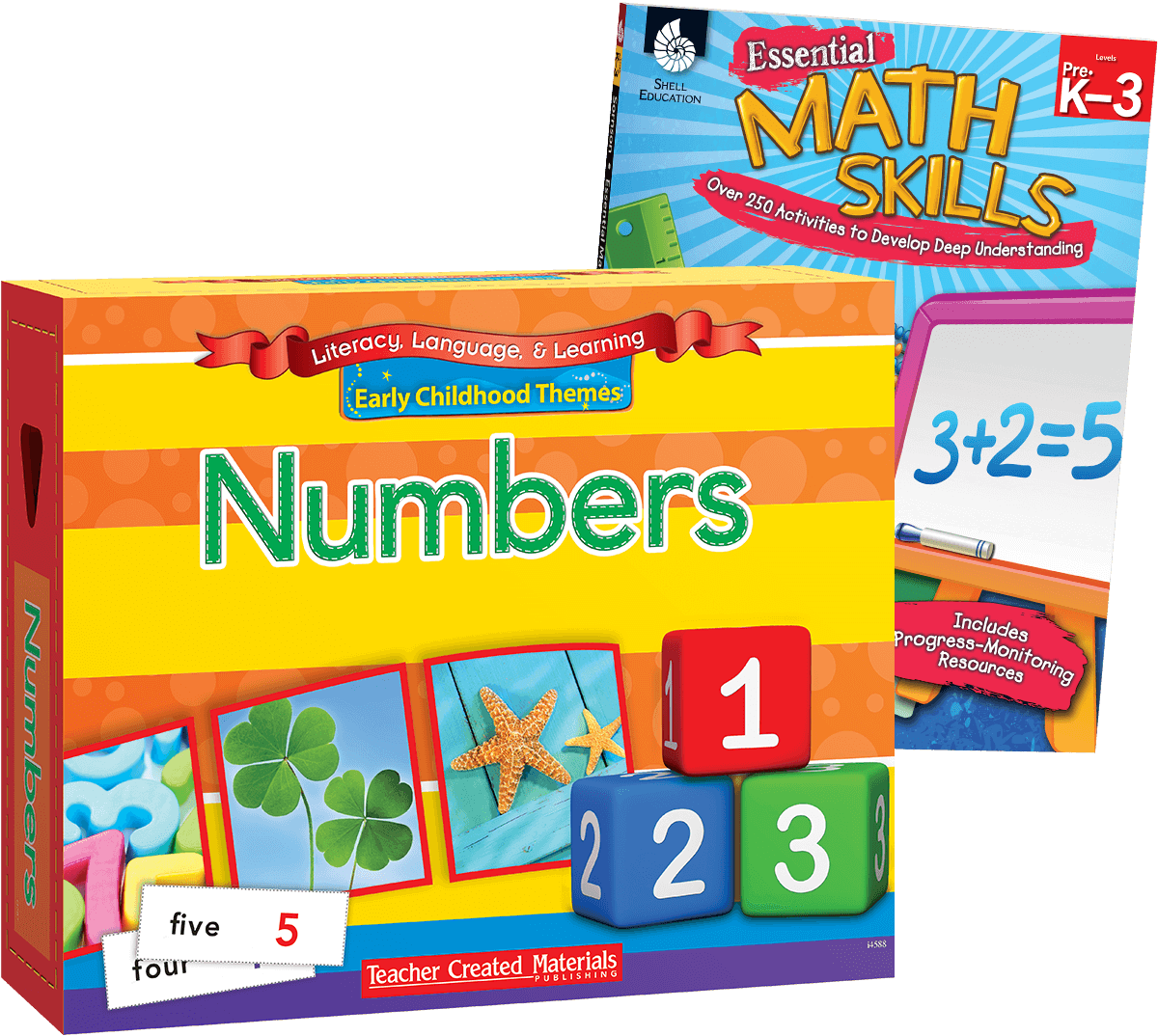 Implementing Guided Math | Teacher Created Materials