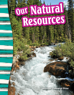 Our Natural Resources