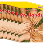 Marvelous Me: My Hands 6-Pack
