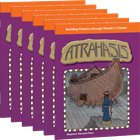 RT World Myths: Atrahasis (Mesopotamia) 6-Pack with Audio