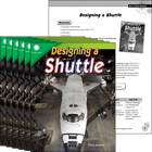 Designing a Shuttle 6-Pack