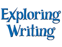 Exploring Writing