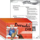 Barnaby Dell 6-Pack
