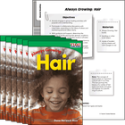 Always Growing: Hair CART 6-Pack
