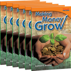 Making Money Grow 6-Pack