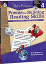 Poems for Building Reading Skills Level 4