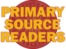 Primary Source Readers