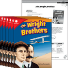 The Wright Brothers 6-Pack