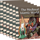 The Medieval Islamic World 6-Pack