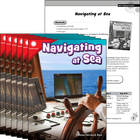 Navigating at Sea 6-Pack