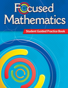 Focused Mathematics Intervention: Student Guided Practice Book Level 5