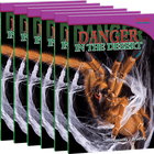 Danger in the Desert 6-Pack
