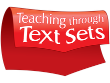 Teaching through Text Sets