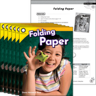 Folding Paper 6-Pack