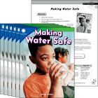 Making Water Safe 6-Pack