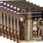 The Reformation 6-Pack