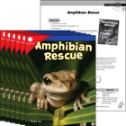 Amphibian Rescue 6-Pack