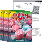 Pulling Taffy 6-Pack