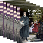 Martin Luther 6-Pack