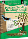 Poems for Building Reading Skills Level 5
