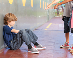 5 Ways to Prevent Bullying in School