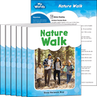 Nature Walk 6-Pack