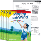 Playing with Wind 6-Pack