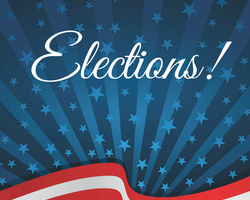 Presidential Election Countdown: 12 Actionable Topics to Cover in Your Classroom