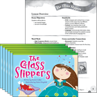 The Glass Slippers 6-Pack