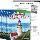 Building Lighthouses 6-Pack