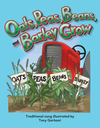 Oats, Peas, Beans, and Barley Grow Big Book