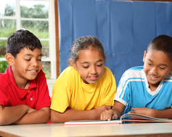 Four Great Tips for Your Balanced Literacy Instruction